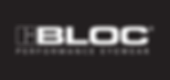 BLOC-PERFORMANCE-EYEWEAR-Logo-(White-on-