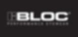BLOC-PERFORMANCE-EYEWEAR-Logo-(White-on-