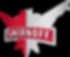 Smirnoff-logo-924650FE2B-seeklogo.com.pn