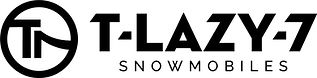 TL7-snowmobilelogo-horizontal.jpg