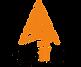 asitis-logo-1-450x372.png