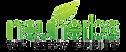 neuherbs-logo-320-x-132.png