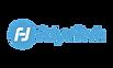 feiyu-logo.png
