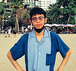 IMG_0009_edited.jpg