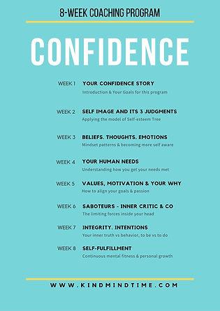 8-week confidence.jpg