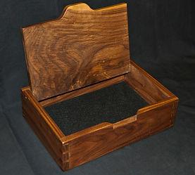 walnut box open.jpg