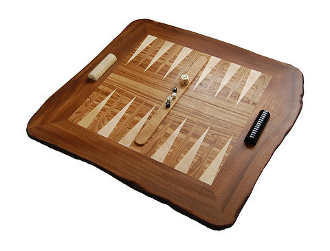 backgammon3.JPG