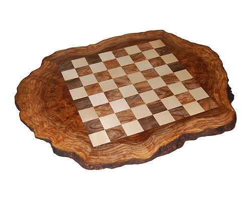 elm chessboard2.jpg