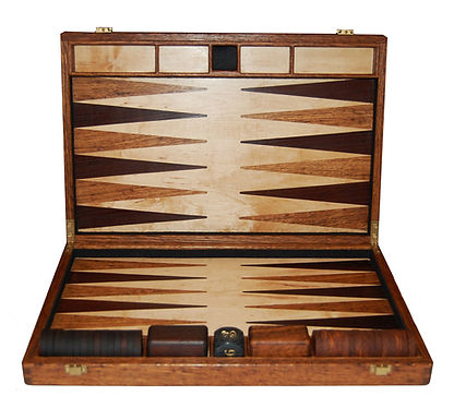 backgammon box open.JPG