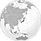 220px-Japan_(orthographic_projection).sv