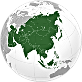 220px-Asia_(orthographic_projection).svg