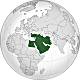 220px-Middle_East_(orthographic_projecti