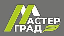 логотип - серый.jpg