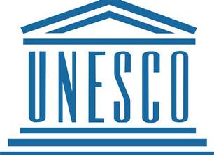 "1oς Διεθνής Ποιητικός Διαγωνισμός UNESCO ΖΑΚΥΝΘΟΥ 2016 ""ΔΙΟΝΥΣΙΟΣ ΣΟΛΩΜΟΣ"""