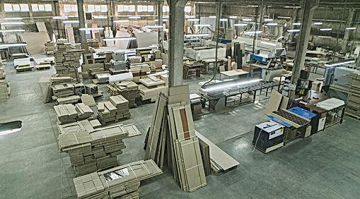 наш цех мебели в алматы.jpg