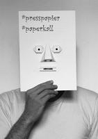 3ος Διαδικτυακός Λογοτεχνικός Διαγωνισμός Καλλιτεχνείου Αχαρνών