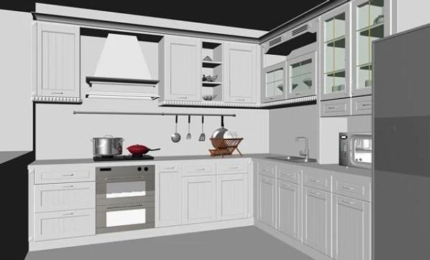 L-kitchen-layout-design-3D-Model.webp