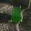 Thumbnail: Property 7 - 3.5 Acres - Duchesne, UT