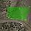 Thumbnail: Property 8 - 2.5 Acres - Duchesne, UT