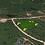 Thumbnail: 0.75  Wooded Acres in Timber Lakes, Utah!