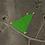 Thumbnail: Property 5 - 2.5 Acres - Duchesne, UT