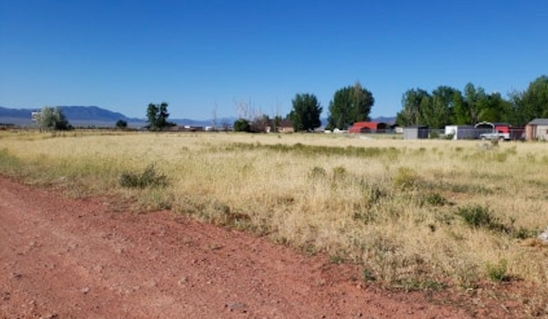 Two 0.28 Acre Adjacent Lots in Iron County, Utah