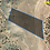 Thumbnail: Property 2 & 3 - Adjacent Lots - Duchesne, UT