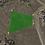 Thumbnail: Property 1 - 2.5 Acres - Duchesne, UT