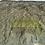 Thumbnail: 160 Acres in Kingman, Arizona!