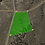 Thumbnail: Property 4 - 2.5 Acres - Duchesne, UT