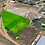 Thumbnail: Two 0.28 Acre Adjacent Lots in Iron County, Utah