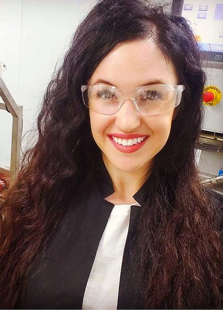 Marie Grinstead PhD.jpg