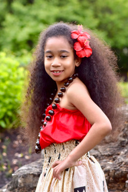 Hula girl DSC_2162