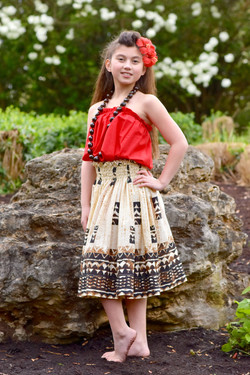 Hula girl DSC_2185