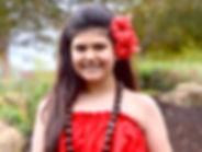 Ike Roa Hawaiian Hula.jpg