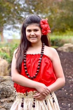 Hula girl DSC_2177