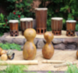Ike Roa Ipu Drum.jpg