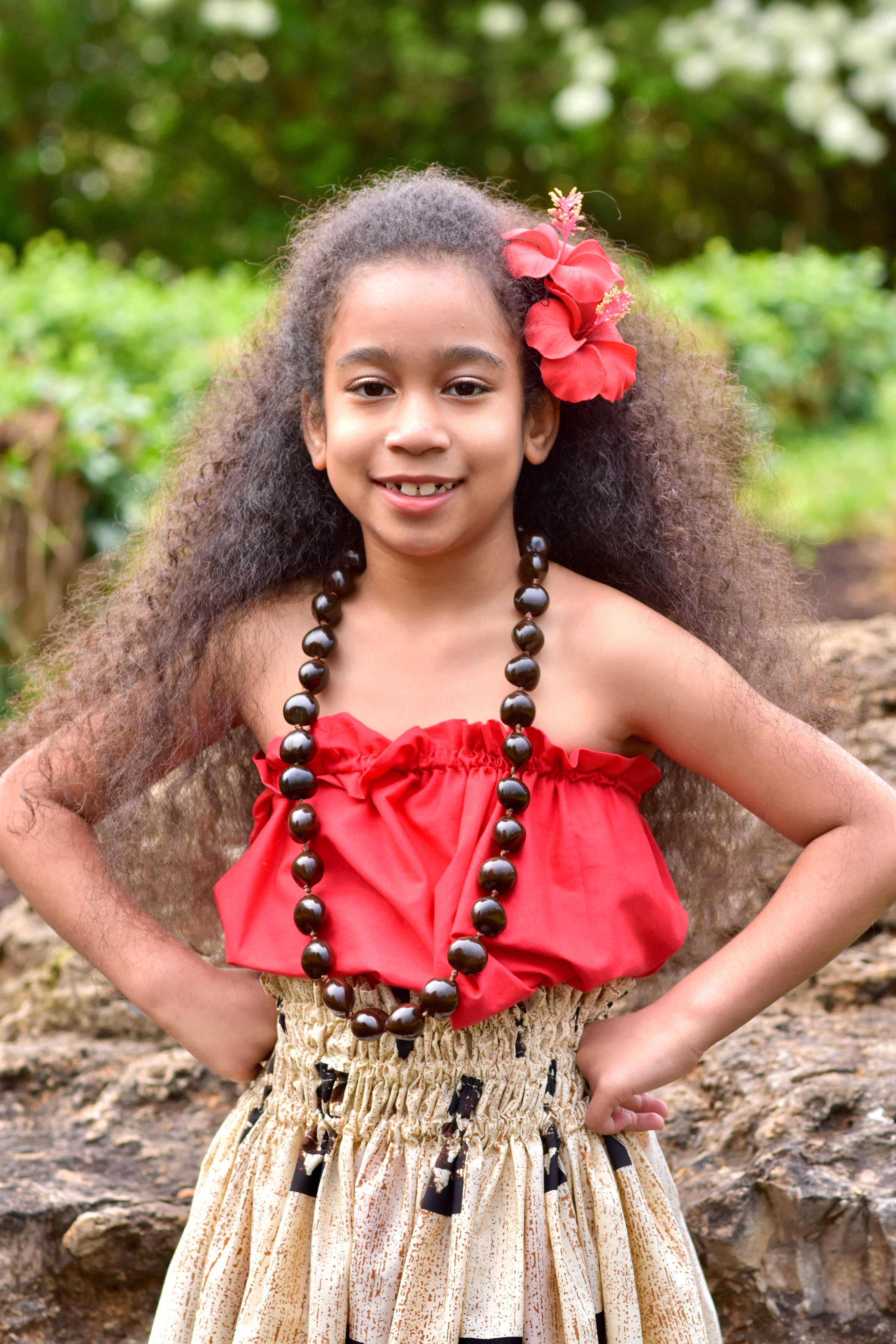 Hula girl DSC_2156