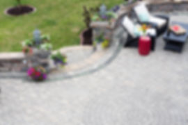 outdoor living louisville hardscape.jpg