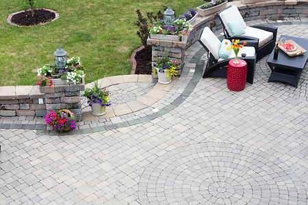 outdoor living louisville hardscape.jpg