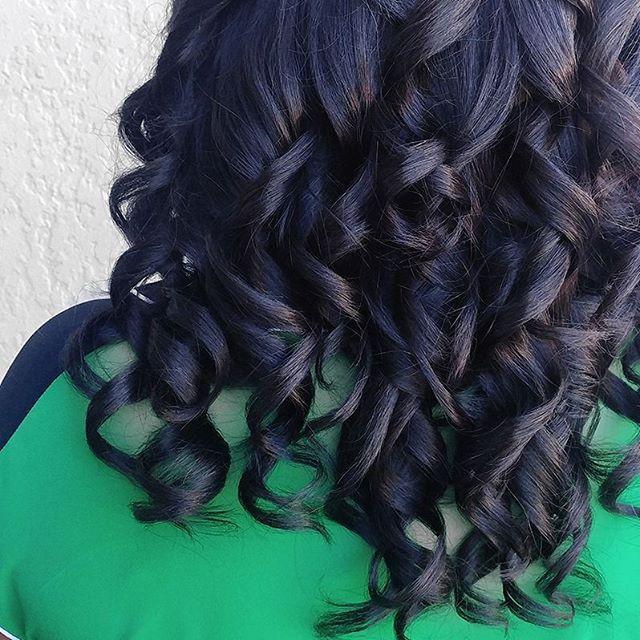 Love Your Hair!