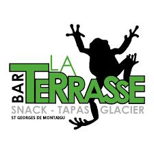 La Terasse.png