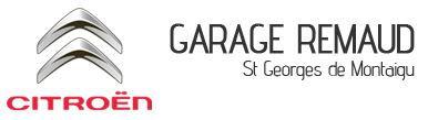 Garage Remaud.JPG