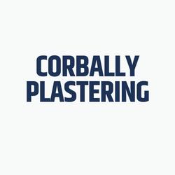 Corbally Plastering