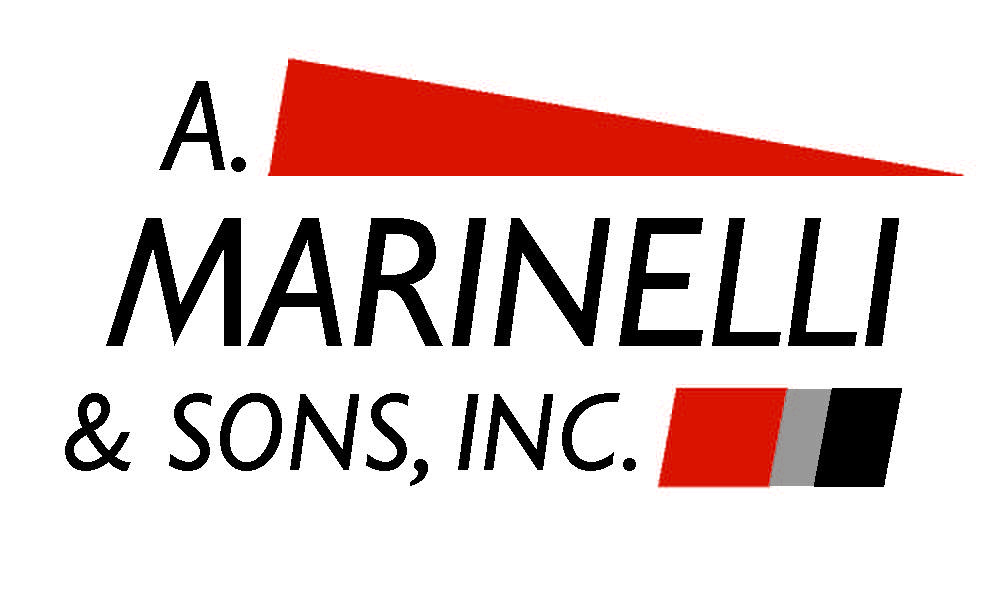 new marinelli logo 05.2009