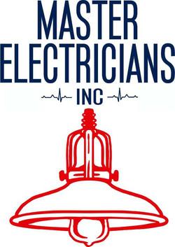 ME Final Logo (1)