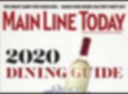 Maine Line Today.jpg
