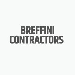Breffini Contractors