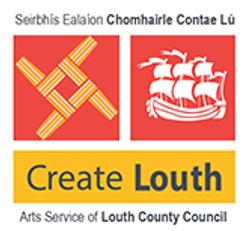 Creative Louth