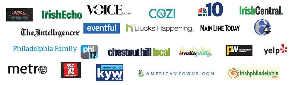 Logos Collage C.jpg